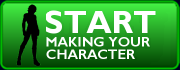 Start Making Your Character