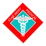 star_army_medical.png