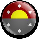 ndc_badge.png