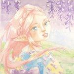 saya_paint.jpg