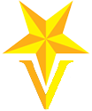noval-icon-transparent-gold.png