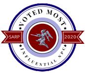 most influential npc 2020.png