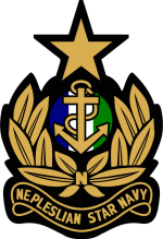 nepleslian star navy insignia.png