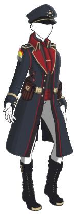 officer.png