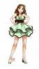 afc06.deviantart.net_fs71_f_2012_273_2_d_mint_and_chocolate_ice_cream_fullbody_by_meago_d5gd7mo.png