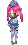 ath01.deviantart.net_fs71_200H_i_2013_060_f_4_chibi_commission_spacecase_jack_6_by_nicoy_d5wklhl.png