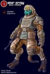 ath02.deviantart.net_fs71_200H_f_2013_138_2_1_gartagen_edjia_armor_by_ryujindx_d65o1pw.png