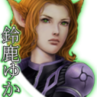 Doshii Jun