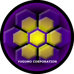 Yugumo Corporation Logo