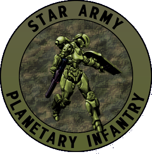 stararmy_planetary_infantry.png