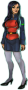 character:2014_or_earlier_unsorted:kurita_tomomi.png