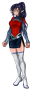 character:2014_or_earlier_unsorted:murasaki_emiko_fixed_2.png