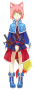 character:2014_or_earlier_unsorted:foxknight_resize_2_by_aquazircon-d55rsxi.png