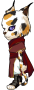 character:2014:murr-chibi.png