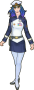 character:hanako:2013_hanako_awa_commission_by_leanne_buckey_edited_by_wes.png