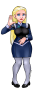 character:2020:hedvig_mueller_in_type_42_duty_uniform.png