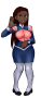 character:2020:mikaela_maryamu_in_type_42_duty_uniform.png