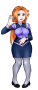 character:2020:odette_scarlett_in_type_42_duty_uniform.png