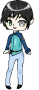 character:2017:miles_belmont_pixel.png