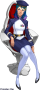 character:hanako:2013_hanako_bridge_chair_by_alexandra_douglass_cap.png