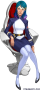 character:hanako:2013_hanako_bridge_chair_by_alexandra_douglass_cropped.png