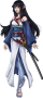 character:2014_or_earlier_unsorted:kotorinobg.png
