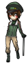 character:2014_or_earlier_unsorted:wazu_chibi.png