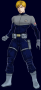 stararmy:uniforms:working:31_working_male.png