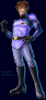 character:2007:asher_westwood_by_ultema_2007.png