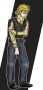 character:2014_or_earlier_unsorted:danny_by_dehzinn-d6fho5m.png