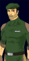 character:2014_or_earlier_unsorted:luke_daniels.png