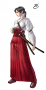 character:2014_or_earlier_unsorted:kosuka2.5.png