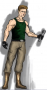 character:2014_or_earlier_unsorted:thomas_mort_by_dehzinn.png
