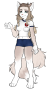 character:2018:erin_ragdoll_by_catsunderee_in_exercise_uniform.png