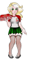 character:2020:kayla_renae_shiori_pizza_delivery.png
