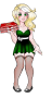 character:2020:kayla_renae_shiori_with_pizza.png