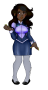 character:2020:melanie_spurling_in_type_42_duty_uniform.png
