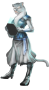 character:2014_or_earlier_unsorted:saflea_syali.png
