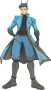 faction:iromakuanhe:astral_vanguard_uniform.png