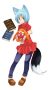 character:2014_or_earlier_unsorted:foxgirl_1_by_aquazircon-d5lcfc9.png