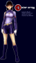 character:2008:kurohoshi_masako_commission_2_by_za.png