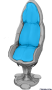 stararmy:furniture:chair_high_back_blue.png