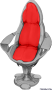 stararmy:furniture:chair_high_back_with_armrests_red.png