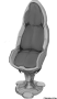 stararmy:furniture:chair_high_back.png