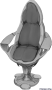 stararmy:furniture:chair_high_back_with_armrests.png