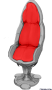 stararmy:furniture:chair_high_back_red.png