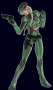 character:2014_or_earlier_unsorted:phaedra_volkov1.png