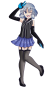 character:2014_or_earlier_unsorted:seirenkate.png