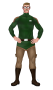 character:2017:joe_radar2_by_xhromer-dbs15ia.png