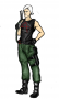 character:2014_or_earlier_unsorted:chrysanthe_chronis_by_dehzinn.png